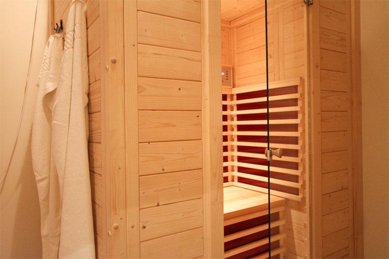 appartement hansi. Black Bedroom Furniture Sets. Home Design Ideas